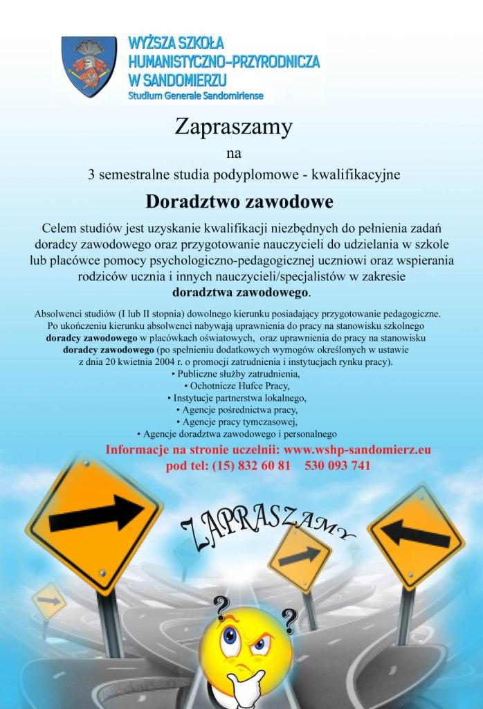 plakat doradztwo poprawiony - Kopia